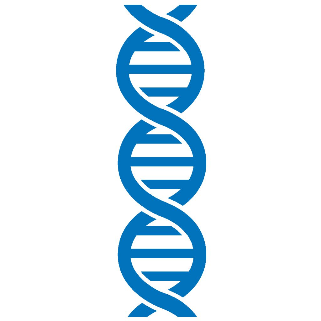 Guide to Genetics intro