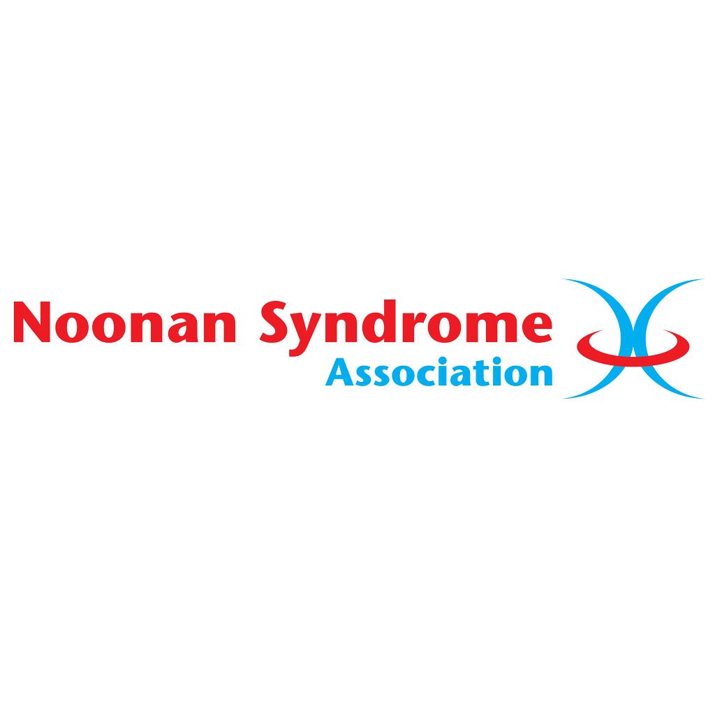 Noonan Syndrome Logo