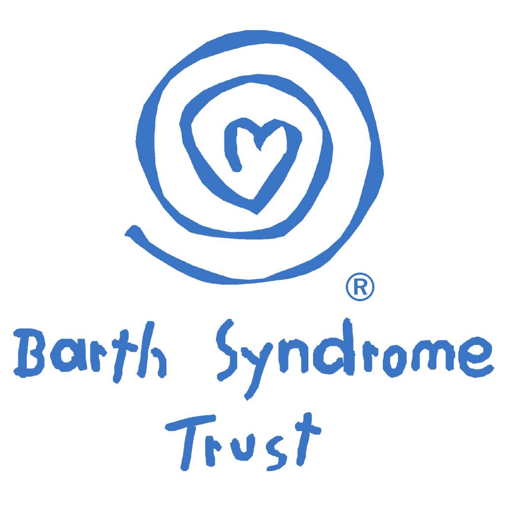 Bath Syndrome Trust