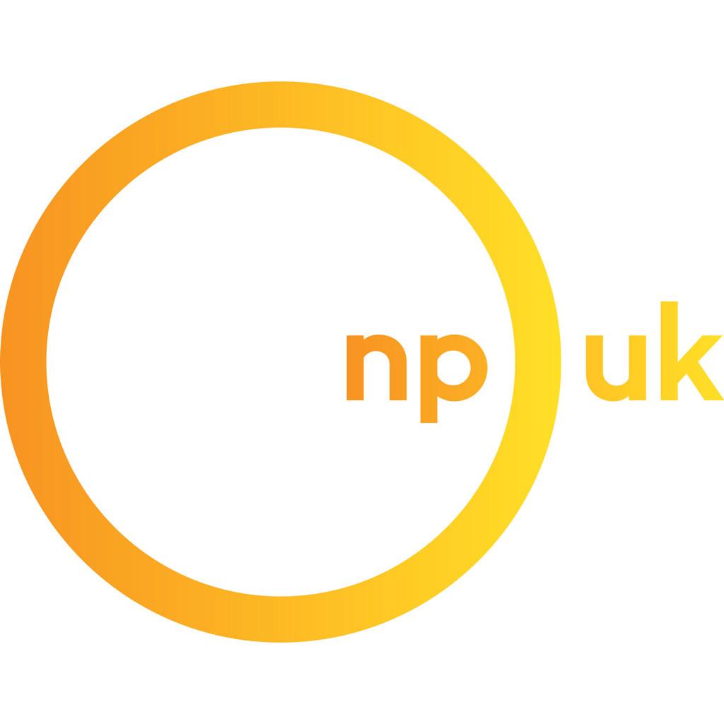 NP UK