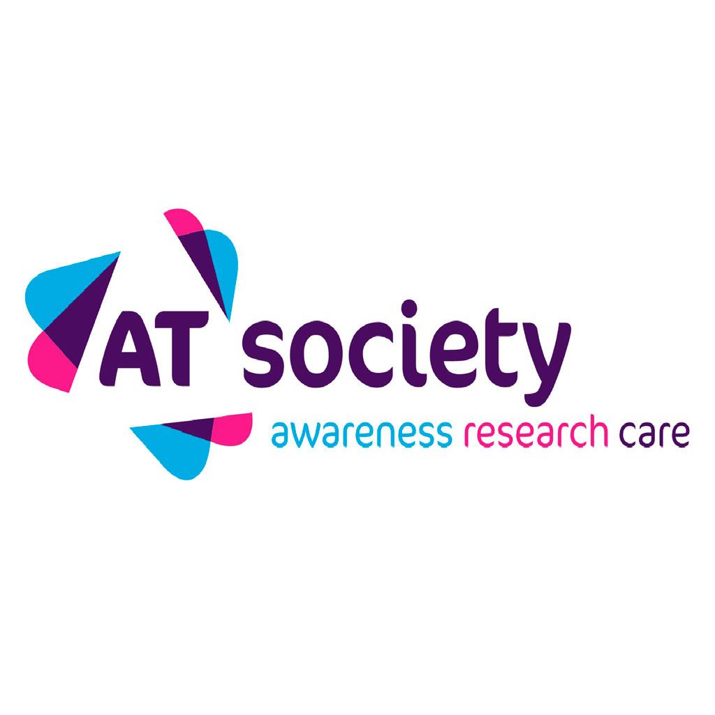 AT Society Logo