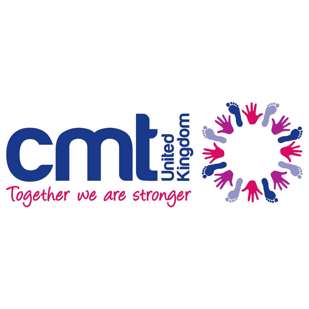 CMT UK