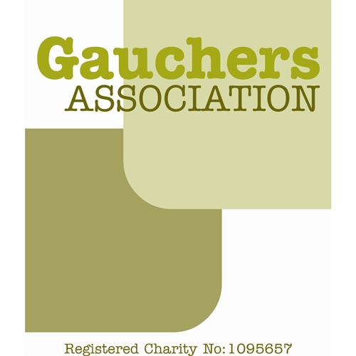 Gauchers Association Logo