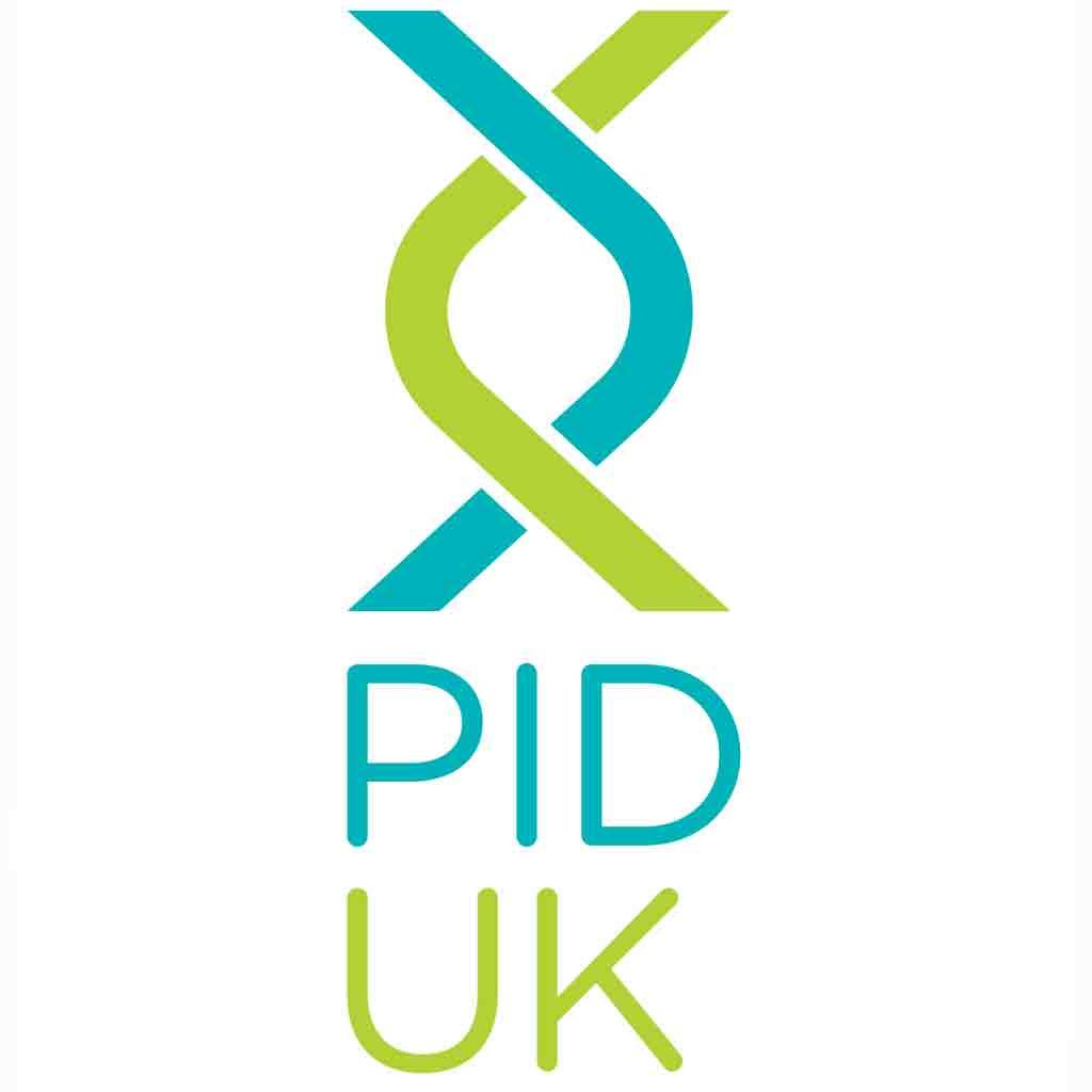 PID UK logo