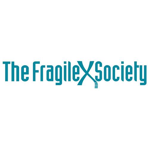 The Fragile X Society