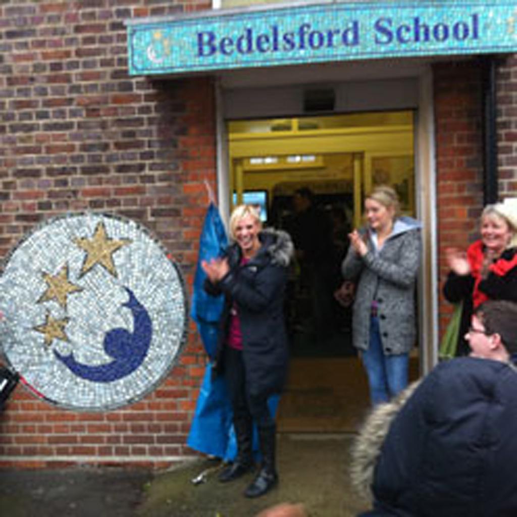 Bedelsford Schools
