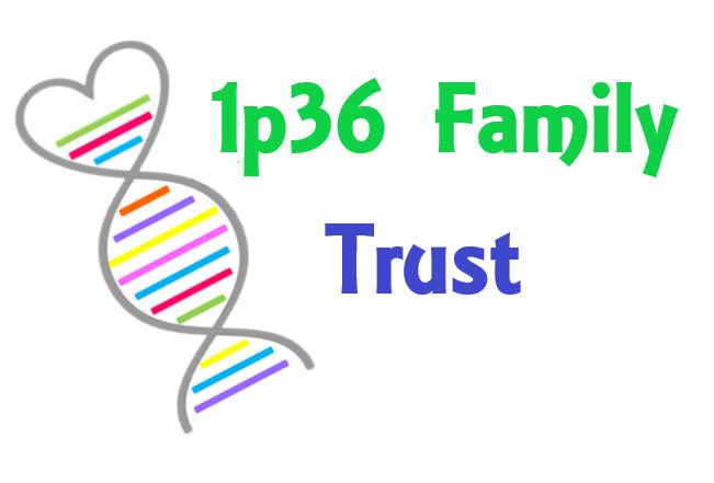 1p36 Family Trust