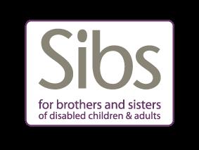 SIBS Logo